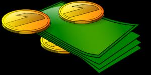 Hochdruckreiniger test - geld